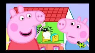 Pocoyo português Brasil - Peppa Pig   Dublado   Português