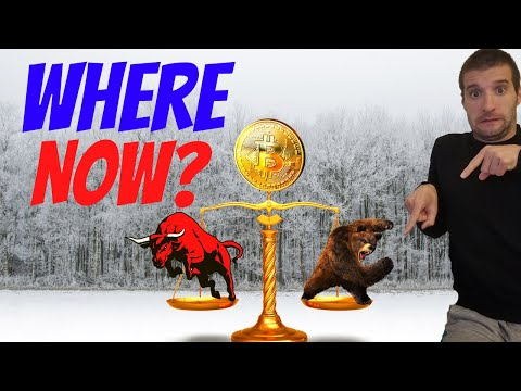 Retail Investors Are Here Finaly! Will BTC Fall This Weekend? Crypto Analysis and News