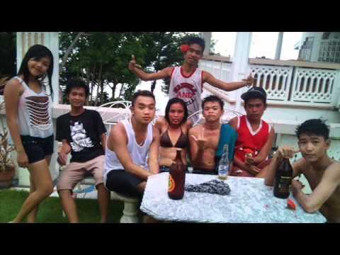 Video tunay na kaibigan stroll boy`z download in MP3, 3GP, MP4, WEBM, AVI, FLV January 2017