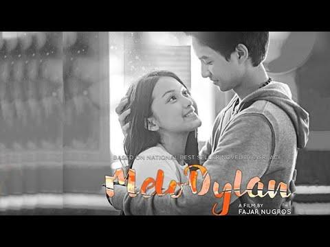 Melodylan (2019) - Full Movie | Devano Danendra, Aisyah Aqilah, Angga Yunanda
