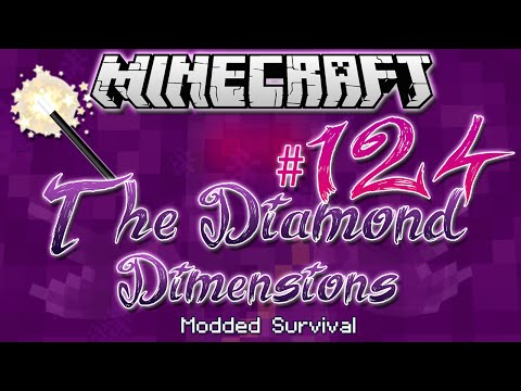 """THE WAND OF ANIMATION"" 