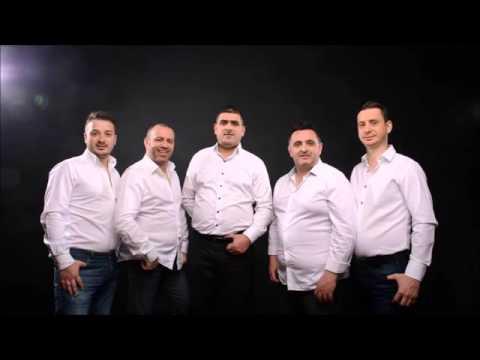 Pindu - Serata Van Frans 2010 (Tot spectacolul) - Muzica Armaneasca