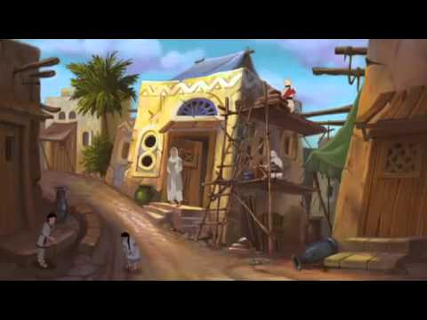 mohamed rasoul allah.film en francais (видео)