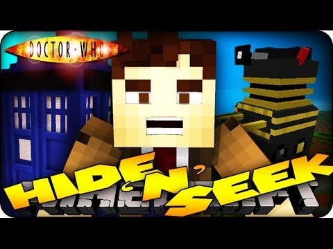 mods - +Subscribe : http://bit.ly/12cbTHc Minecraft Mods - Here is more Morph Mod Hide N Seek! If you want to see more smack that like button! Let's try break 3000 ...
