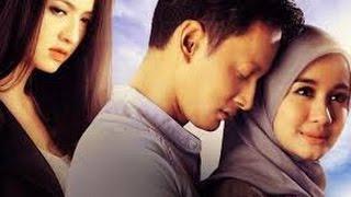 Nonton Puisi Surga Yang Tak Dirindukan Film Subtitle Indonesia Streaming Movie Download