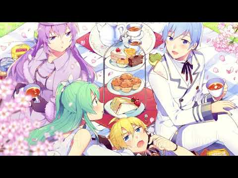 Nightcore - FRIENDS - Marshmello Anne-Marie (Lyrics)