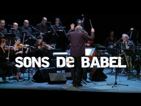 Sons de Babel