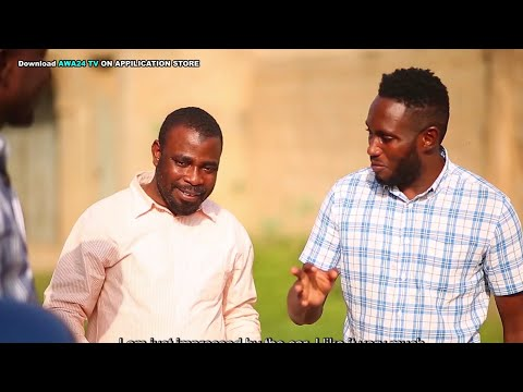 Kalli Yadda Sadiq Sani Sadiq Aminu Momoh Turancin Yan Degree Video 2019