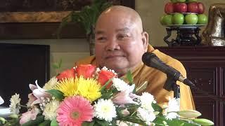 Dáng vẻ Đức Phật