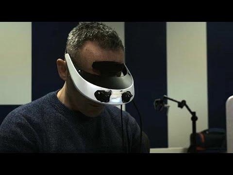 Σχέδιο «Vostars»: Επαυξημένη πραγματικότητα στη χειρουργική …