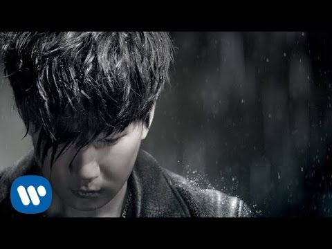 林俊傑 JJ Lin – 黑鍵 Black Keys (華納 Official 高畫質 HD 官方完整版 MV)