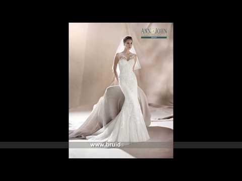 Saura White One