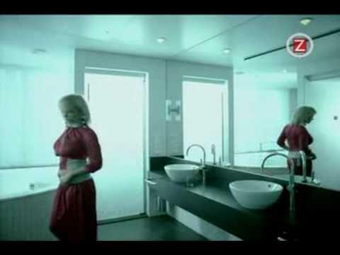 Tekst piosenki September - September all over po polsku