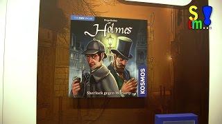 Erklär-Video: Holmes