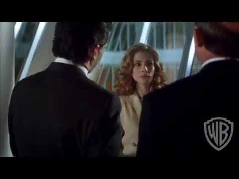 The Pelican Brief - Original Theatrical Trailer