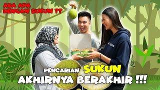 Video GARA2 PAULA NGIDAM..SEMUA ORANG NGIRIM SUKUN KE RUMAH !! MP3, 3GP, MP4, WEBM, AVI, FLV Juli 2019