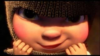 Nonton Gnomeo & Julie / Gnomeo and Juliet (2011) - český HD trailer Film Subtitle Indonesia Streaming Movie Download