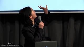 Liang Xu, PhD. Researcher, Lancaster University, UK
