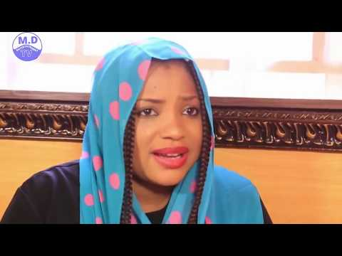 ADAMU ADAMA PART 3 LATEST HAUSA FILM