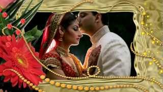 ✿♥New Punjabi Love Songs 2013✿♥Labde Rehne Haan _Prince Saggu (Latest Punjabi Songs 2013)