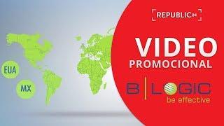 Blogic - Versión Español