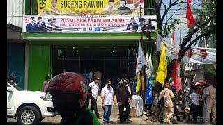 Video Dialog: Berebut Suara di Basis Pemilih Jokowi [2] MP3, 3GP, MP4, WEBM, AVI, FLV Januari 2019