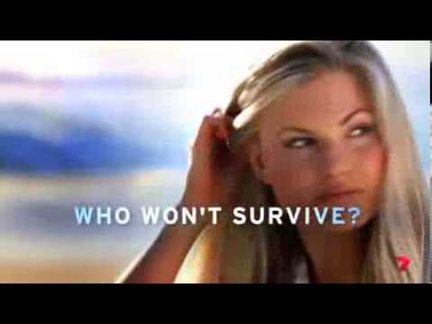 Home and Away - Supersized Season Final