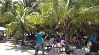 Boca Chica Dominican Republic  City pictures : Dominican Republic: Boca Chica Beach