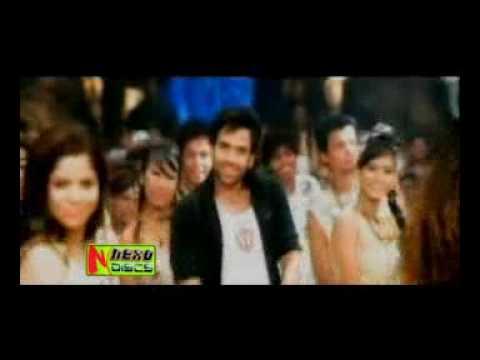 Mannzarr!!!---SUNDAY!!!(2008)---Ayesha!-Takia's Song.