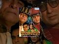 Nachnewala Gaanewale full movie online