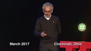 Video The History of Utopian Thinking | Danilo Palazzo | TEDxUCincinnati MP3, 3GP, MP4, WEBM, AVI, FLV Mei 2019