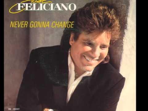 Tekst piosenki Jose Feliciano - I Wanna Be Where You Are po polsku