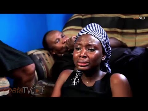 Ese 2 Yoruba Movie 2020 Now Showing On ApataTV+