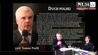 niezaleznylublin.pl: Korpus Ochrony Pamięci