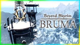 Beyond Skyrim Bruma Walkthrough Part 2 – Gameplay► Full Playlist: https://www.youtube.com/watch?v=9vbO_TSEDjk&list=PLl_Xou7GtCi59N_O7939-fbans2ilKAr8● 2nd Channel: https://www.youtube.com/channel/UCQDdfoT-ac7mJXZhKPjvKDw● ESO Apparel: https://shop.bbtv.com/collections/eso?view=all● Support me on Patreon: https://www.patreon.com/ESO► RELATED GUIDES• Character Builds: https://www.youtube.com/watch?v=2pm8EkeQ8WE&list=PLl_Xou7GtCi6eBp-snHUHg2dgtes3XZ7H• Skyrim Secrets: https://www.youtube.com/watch?v=PelYPhCwvEI&list=PLl_Xou7GtCi44tdVGfRtFPNurmCJLsSD9• All SKyrim Weapon Locations: https://www.youtube.com/watch?v=-4kHzokDpw4&list=PLl_Xou7GtCi67CNAAIBchLnxqa6GULh83• Original Skyrim Walkthrough: https://www.youtube.com/watch?v=btxMRtIMOkc&list=PLl_Xou7GtCi4RuH6-53HaJTX1x_sdEPci► SOCIAL MEDIA•  Facebook: https://www.facebook.com/ESOSquad/•  Twitter: https://twitter.com/ESO_Danny?lang=en•  Instagram: https://www.instagram.com/eso_danny/•  My Recording Setup: https://kit.com/ESO•  Discord: https://discord.gg/m6h5A6J•  Twitch: https://www.twitch.tv/eso_youtube► DISCOUNT GAMES• Elder Scrolls Games: https://www.g2a.com/r/all-skyrim-games • Fallout Games: https://www.g2a.com/r/fallout-games • All Games: https://www.g2a.com/r/other-all-games► CREDITS: A Special Thanks to my Patron supporters: Josepth Marchio, Chris Jacobsen, Teb Tengri, Anastasia Paulson------------------------------------