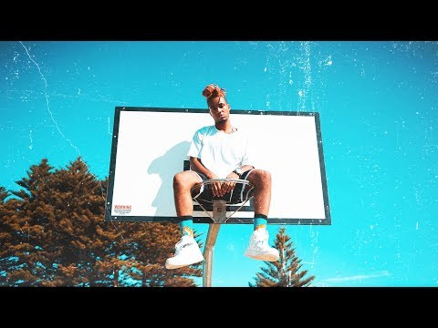 Jaycee - One Of These Days (Official Music Video)