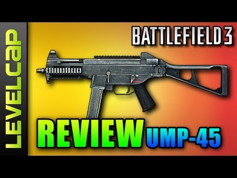 ump45 - Hey guys, the latest patch just came out and the UMP 45 got a massive damage upgrade from 25 max to 34 max damage per shot. That's a huge change! See how it ...