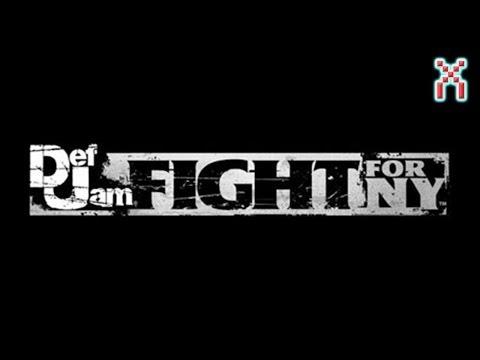 def jam fight for ny gamecube amazon