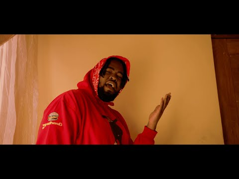 Bigstar Johnson  - Ye' (Official Music Video)