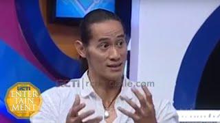 Video Dahsyat kedatangan Ade Rai  [ Dahsyat ] [ 07 Agustus 2015 ] MP3, 3GP, MP4, WEBM, AVI, FLV Januari 2019