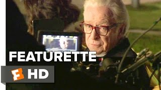 Youth Featurette - Michael Caine (2015) - Harvey Keitel, Rachel Weisz Movie HD