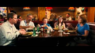 Nonton Hall Pass Official Uk Trailer   In Cinemas March 11 2011 Film Subtitle Indonesia Streaming Movie Download