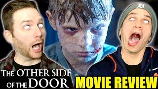 Nonton The Other Side Of The Door   Movie Review Film Subtitle Indonesia Streaming Movie Download