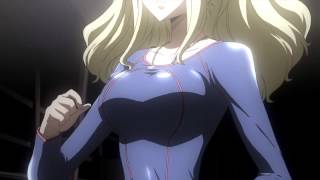 Nonton Code Geass Akito The Exiled 02   Getting Dressed  D Film Subtitle Indonesia Streaming Movie Download