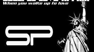 Download Lagu Rare Soul Downtempo / Midtempo / Love Songs (When you wake up to love ) Mp3