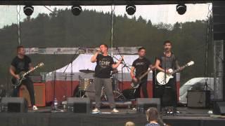 Video RH-Klecánky2