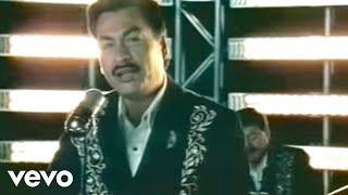 Los Tigres Del Norte - Directo Al Corazon - YouTube