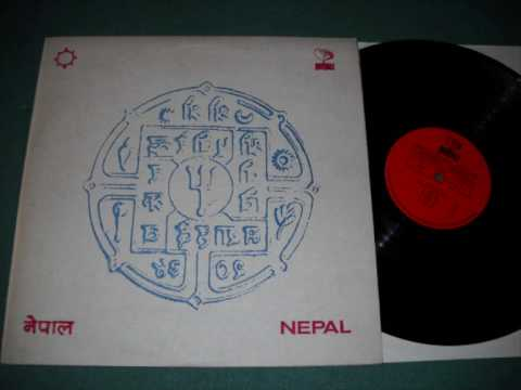 GOS520 - Vinyl RIP Label: Poljazz z-sx - 0690 Recorded in Katmadu, Nepali Radiostation This is just a part of this excellent record. Tracklist: Song 1 Song from regio...