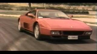 Ferrari F348 - Part 02 - Dream Cars