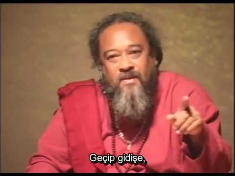 Mooji Video: The Greatest Healing